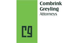 Combrink Greyling Attorneys